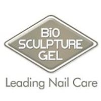 Bio Sculpture Canada Inc