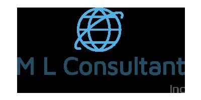 M L Consultant Inc