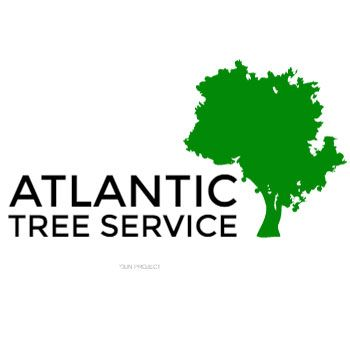 Atlantic Tree Service