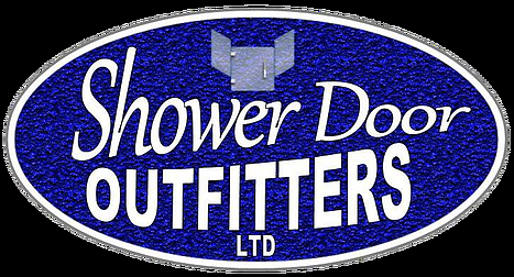 Shower Door Outfitters Ltd