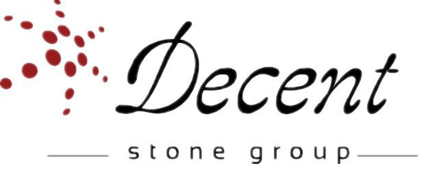 DSG - Decent Stone Group