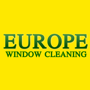 Europe Window Cleaning
