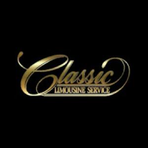 Classic Limo Regina / Black Car Executive Service