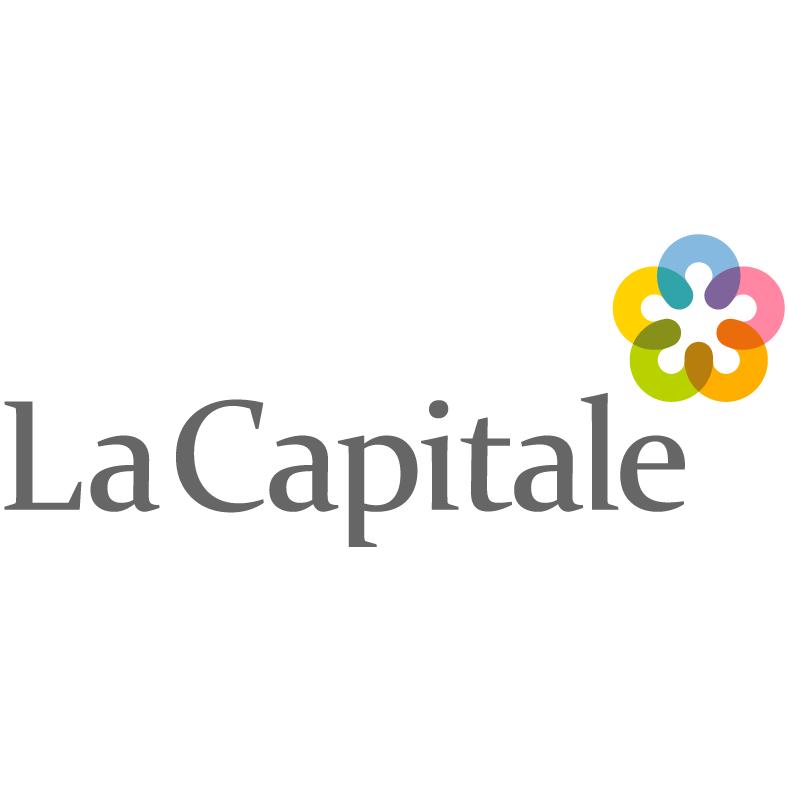 La Capitale Financial Security - Leonard Lamarsh