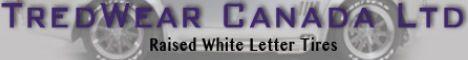 TredWear Canada Ltd.