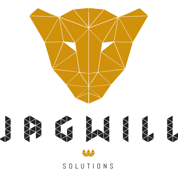 Jagwill Solutions Inc.