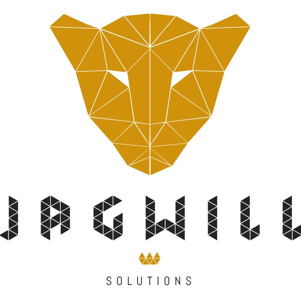 Jagwill Solutions Inc.