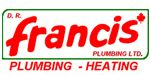 Francis Plumbing & Heating Ltd.