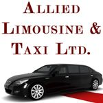 Allied Limousine & Taxi Ltd.