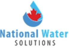 National Water
