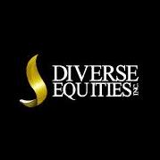 Diverse Equities Inc