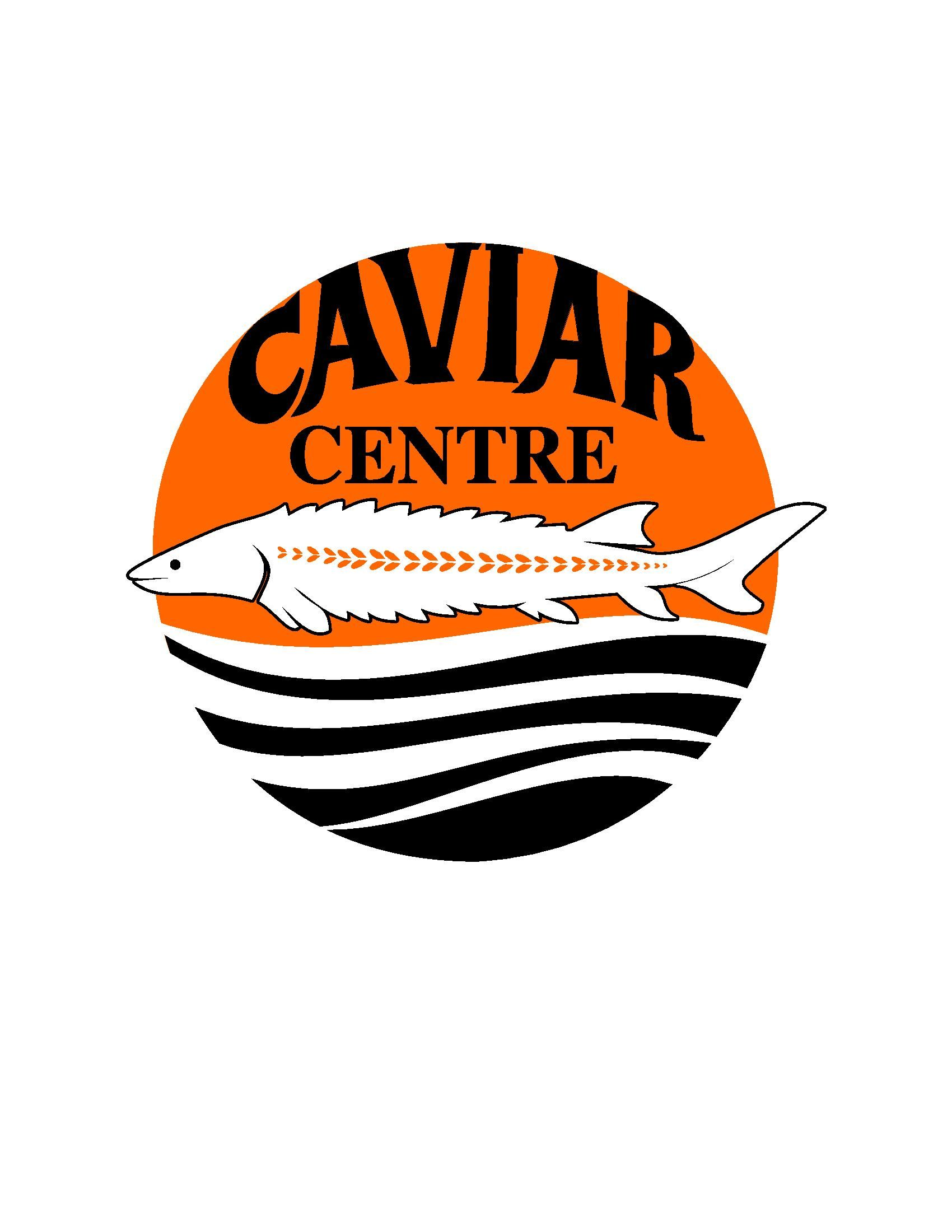 Caviar Centre Inc
