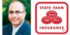 State Farm - Shamshir Iqbal, Agent PROFILE.logo
