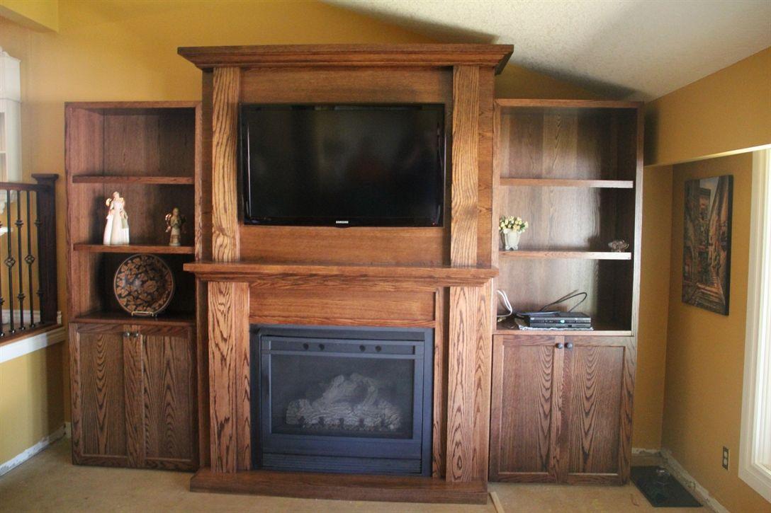 the fireplace loft in waterloo ontario 519 954 8884 411 ca