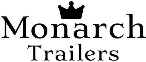 Monarch Trailer Factory