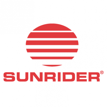Sunrider - Don and Barb Rowe