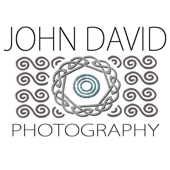 John David Photography