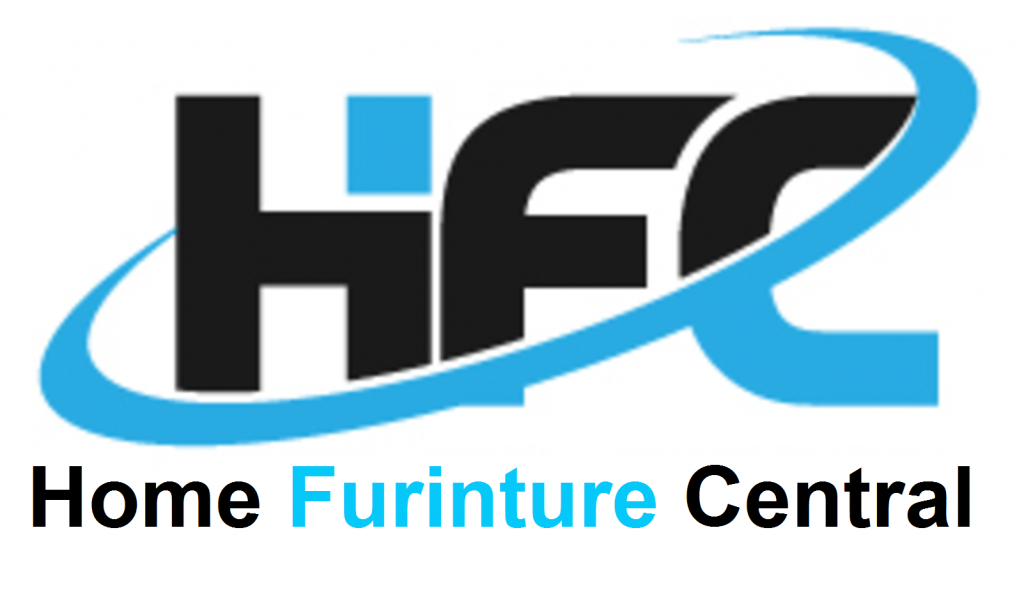 Home Furniture Central Inc