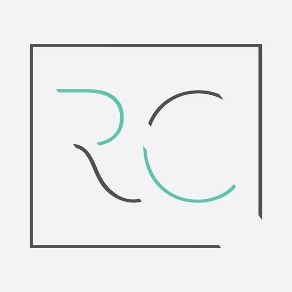 Rostas + Cadez - RE/MAX Treeland Realty