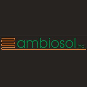Ambiosol Inc