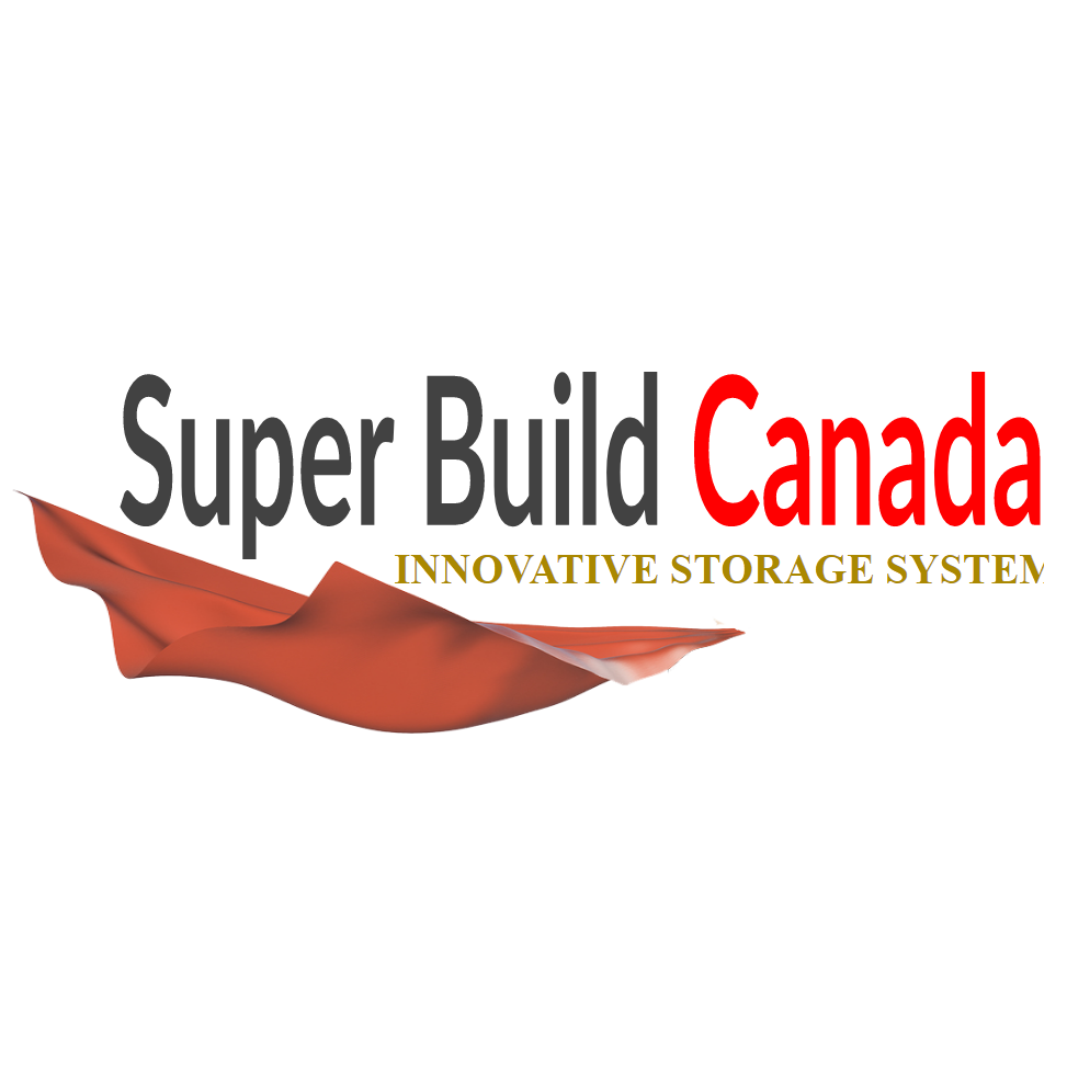 Super Build Canada