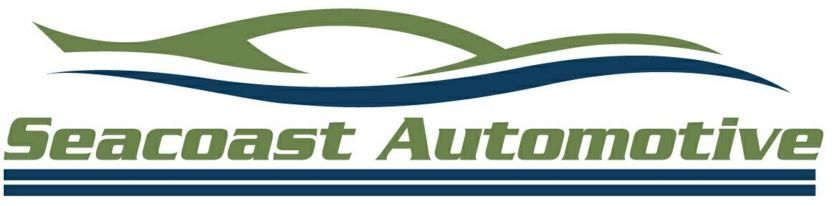 Seacoast Automotive