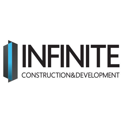 Infinite Construction & Development