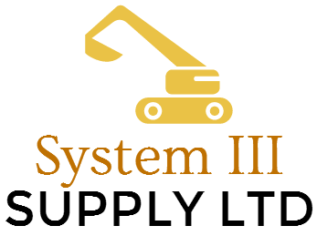 System III Supply Ltd