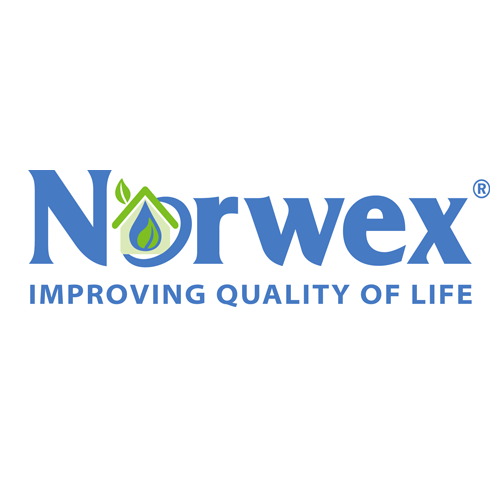 Leader Executive Des Ventes Chez Norwex