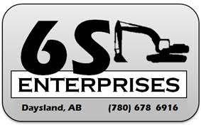 6S Enterprises