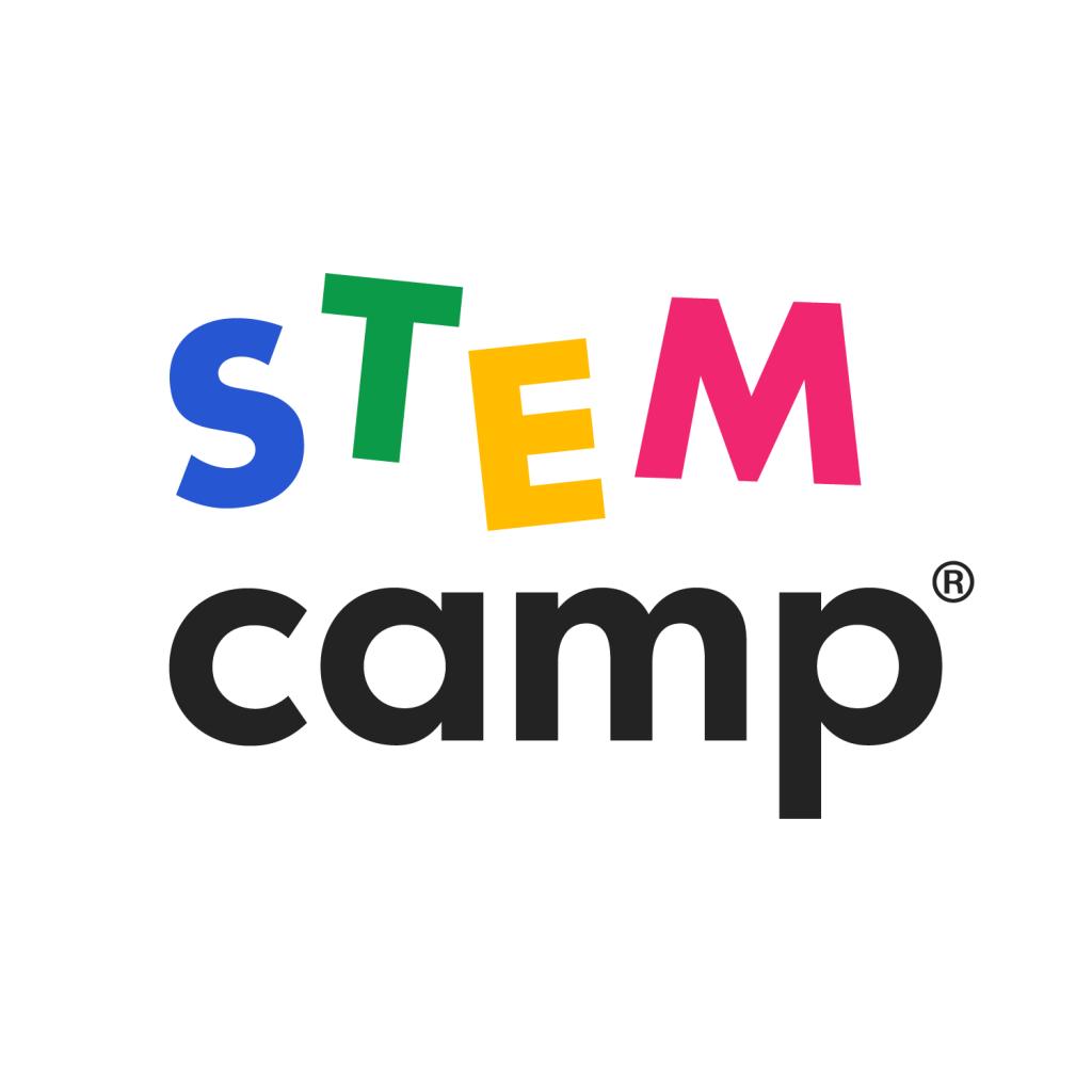 STEM Camp