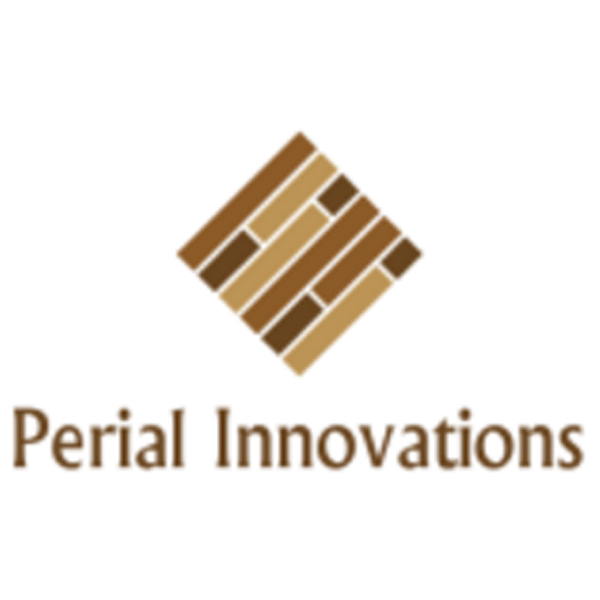 Perial Innovations