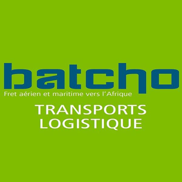 Batcho Transports et Logistique