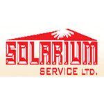 Solarium Services Ltd