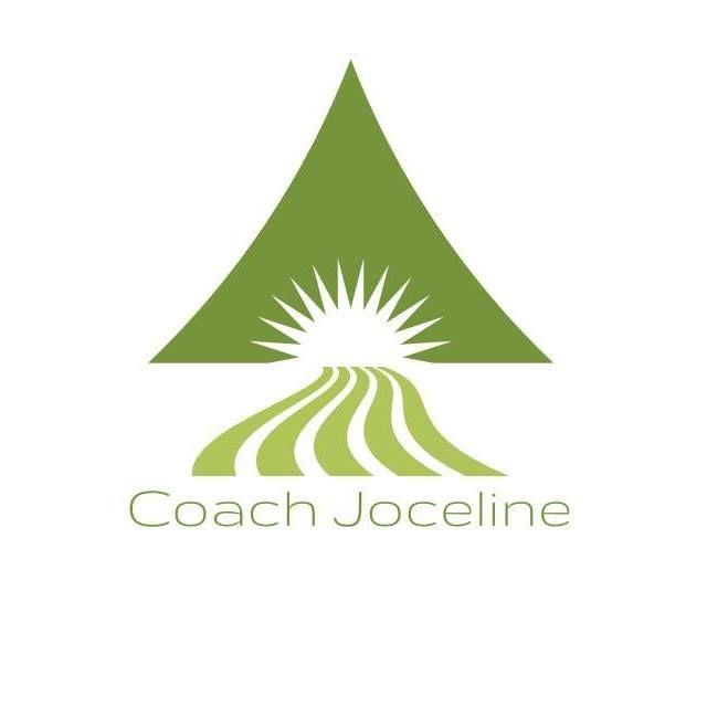 Life & ADHD Coach Joceline