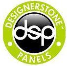 DesignerStone Panels Inc