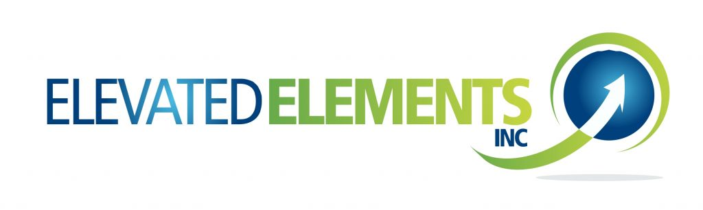 Elevated Elements