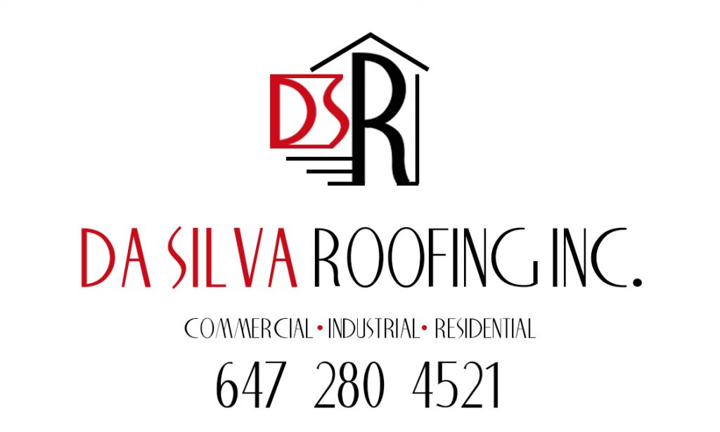 Dasilva Roofing In Mississauga On 6472804521 411 Ca