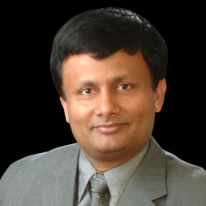 Pakeer Sahadevan - Re/MAX Community Realty Inc.