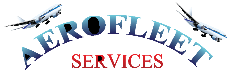 Aerofleet Services