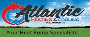 Atlantic Heating & Cooling Solutions Ltd