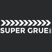Super Grue Inc.