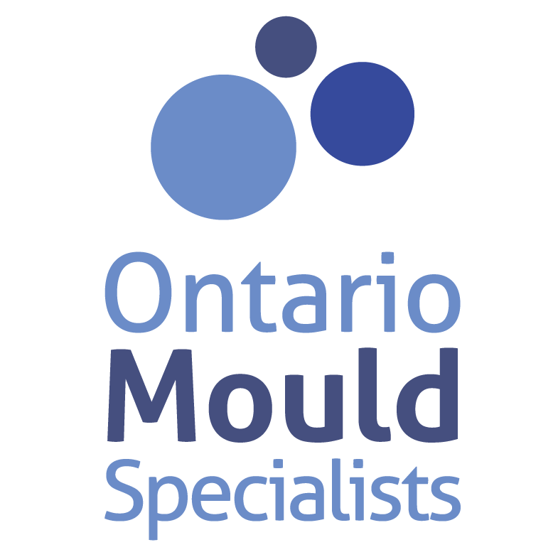 Ontario Mould Specialists Ltd.