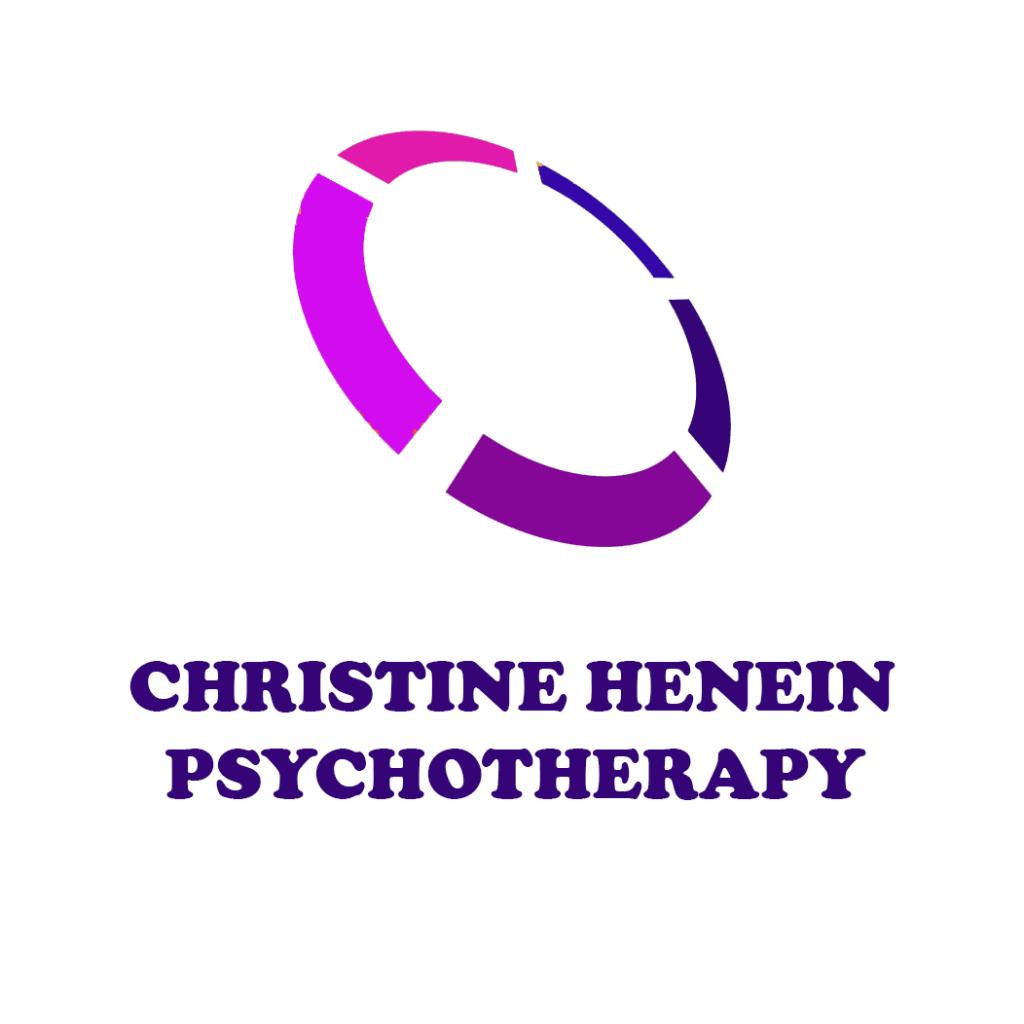 Christine Henein Psychotherapy