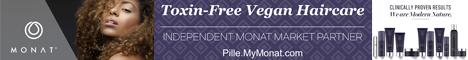 Monat Independent Market Partner - Pille Kapetanakis