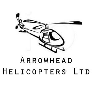 Arrowhead Helicopters Ltd