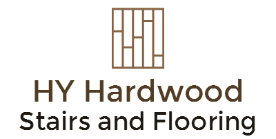 HY Hardwood Stairs and Flooring