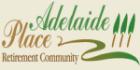 Adelaide Place Retirement Community logo