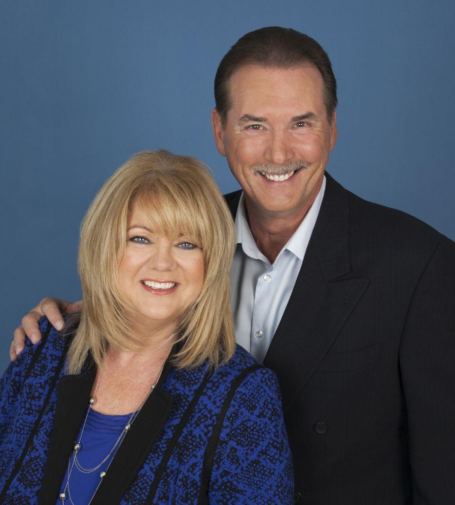 Diane & Chris Boyd - iPro Realty Ltd.