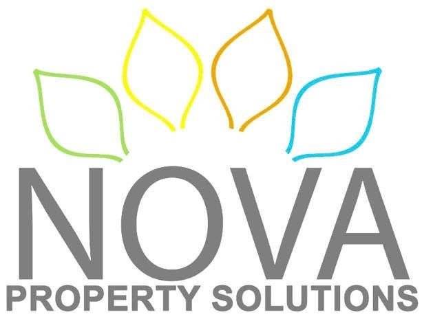 Nova Property Solutions